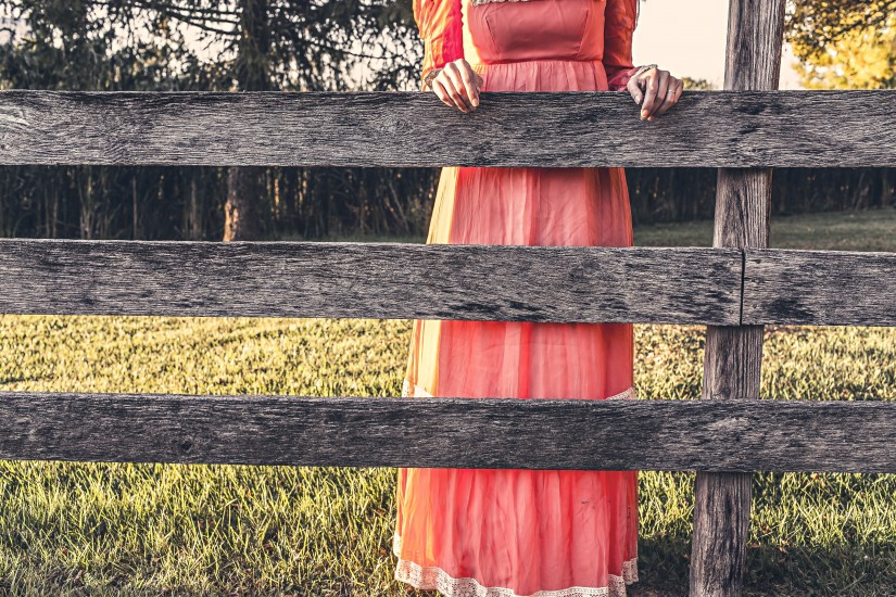 clothes-countryside-dress-4055-825x550